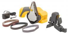 Smiths 50902 Battery Powered Belt Shrp