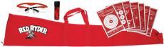 Daisy Red Ryder Starter Kit