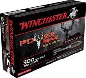 Winchester Ammo Super X 300 Win