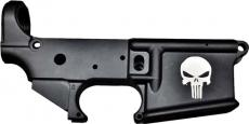 Anderson Lower Ar-15 Stripped