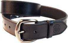 """Beretta Tactical Belt 38"""""""