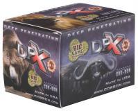 Cor-bon DPX 9mm Deep Penetrating X