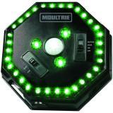 Moultrie Mfa12651 Feeder Hog Light Green