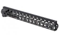 """Fortis Switch 308 Rail System 15"""""""